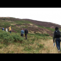 Craigowl Hill Tour