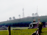 North Atlantic Radio System (NARS)